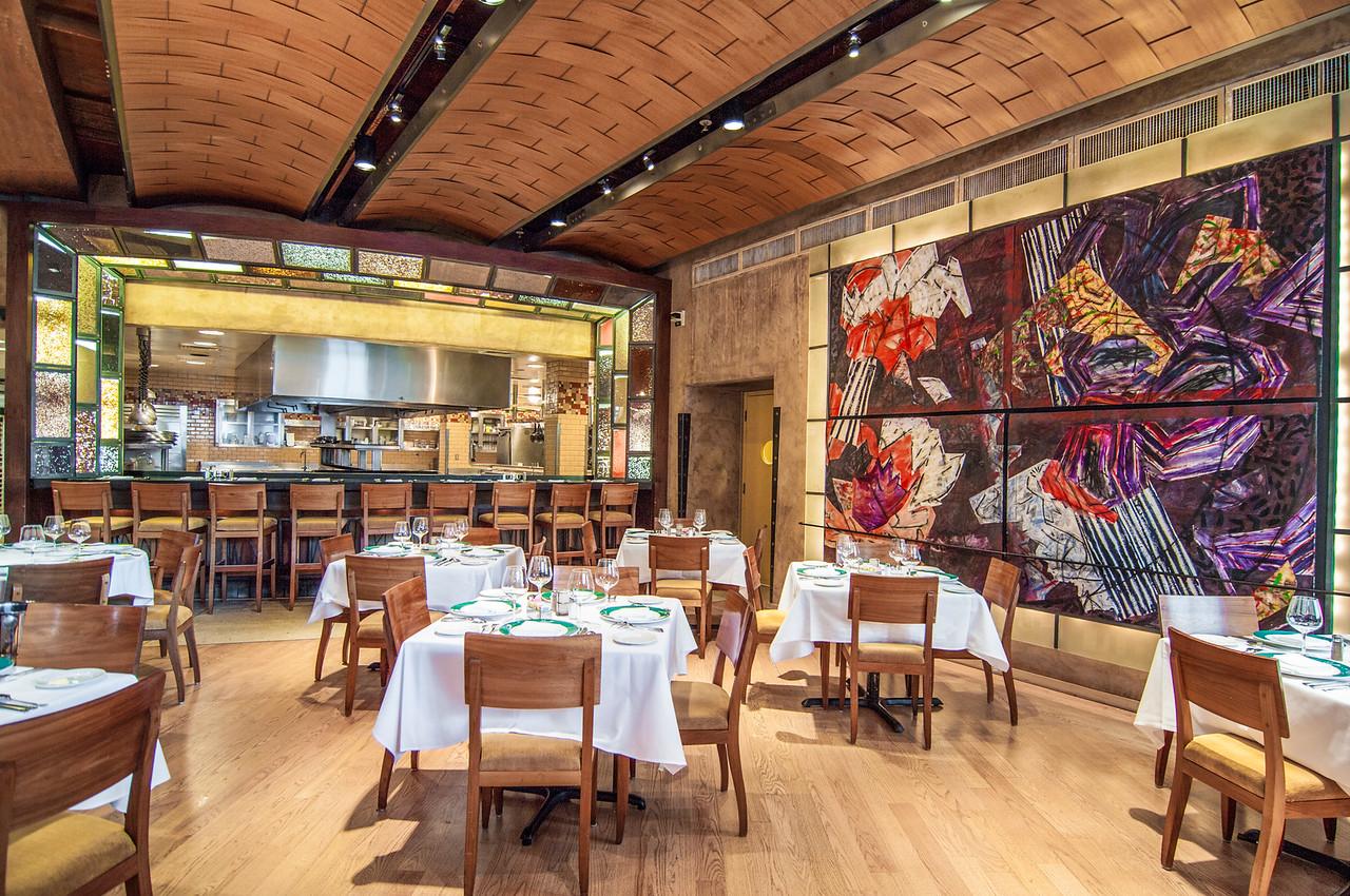 Italian Restaurant Near Me: Emeril's Restaurants