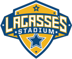 Lagasses Stadium