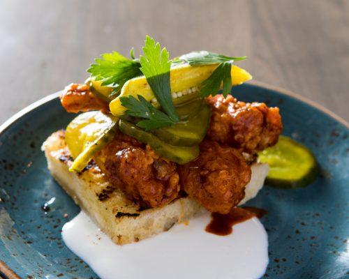 Nola Emerils Restaurants